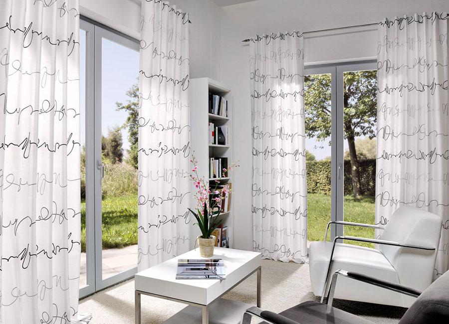 raumausstattung funk klosterlechfeld leistungen gardinen. Black Bedroom Furniture Sets. Home Design Ideas