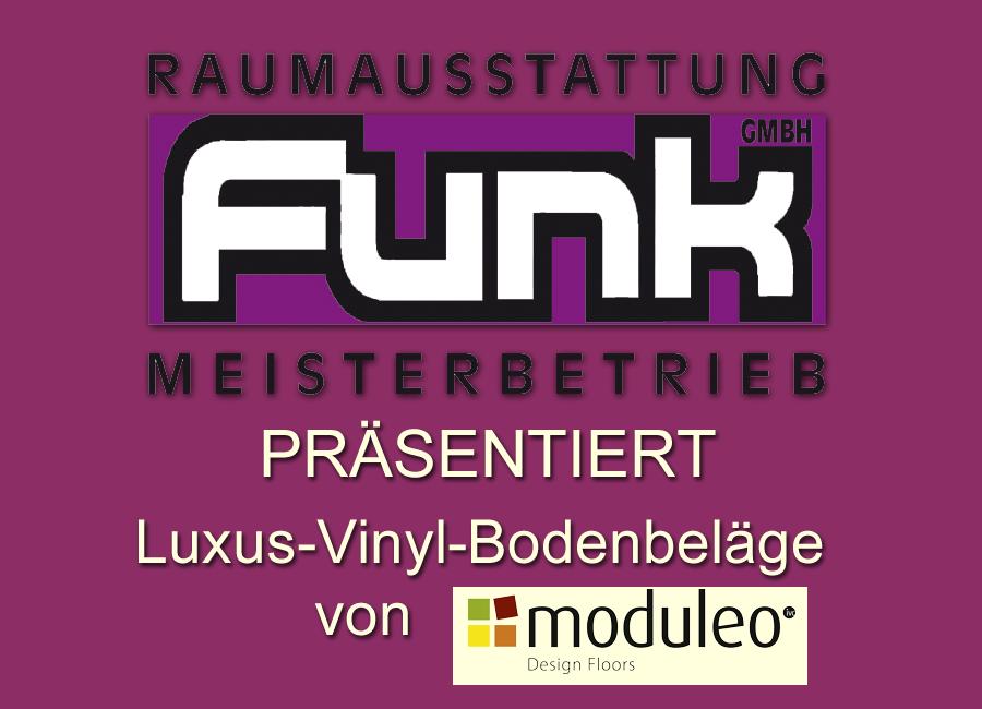 01 previous 01 next - Fantastisch Luxus Raumausstattung Shop
